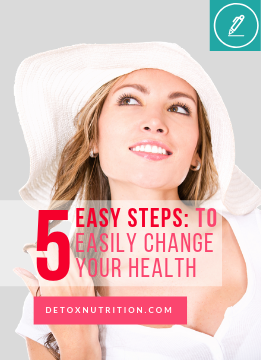 Easily change your health in 5 easy steps (3)