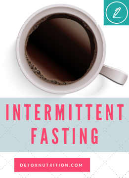 Intermittent Fasting (1)