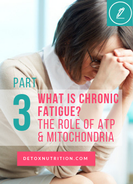 prt 4_ Copy of What is chronic fatigue_